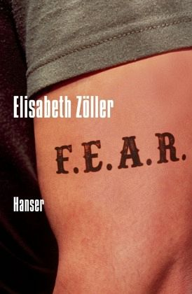 F.E.A.R. - Zöller, Elisabeth