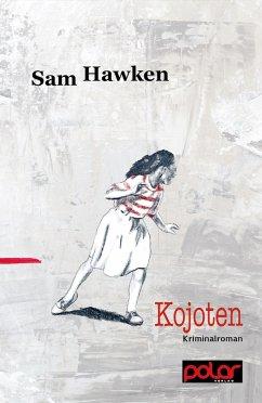 Kojoten - Hawken, Sam