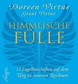 Himmlische Fülle (eBook, ePUB)