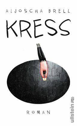 Kress-Brell