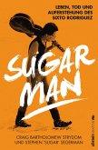 Sugar Man (eBook, ePUB)