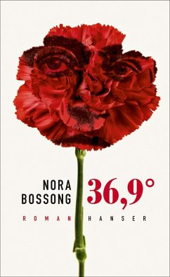 36,9° - Bossong, Nora