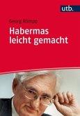 Habermas leicht gemacht