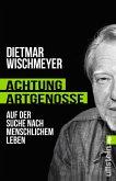 Achtung, Artgenosse! (eBook, ePUB)