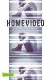Homevideo (eBook, ePUB)