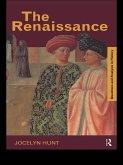 The Renaissance (eBook, PDF)
