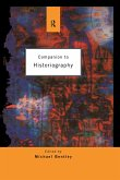 Companion to Historiography (eBook, ePUB)