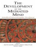 The Development of the Mediated Mind (eBook, ePUB)