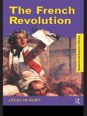 The French Revolution (eBook, PDF)