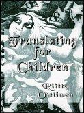 Translating for Children (eBook, ePUB)