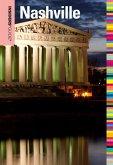 Insiders' Guide® to Nashville (eBook, ePUB)