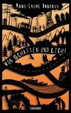 Von Schatten und Licht (eBook, ePUB)