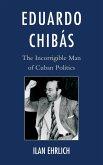 Eduardo Chibás (eBook, ePUB)