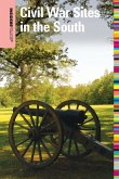 Insiders' Guide® to Civil War Sites in the South (eBook, ePUB)