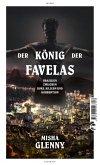 Der König der Favelas (eBook, ePUB)
