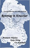 Renntag in Kruschar (eBook, ePUB)