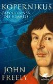 Kopernikus (eBook, ePUB)