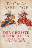 Der größte aller Ritter (eBook, ePUB)