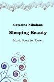 Sleeping Beauty (eBook, ePUB)