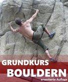 Grundkurs Bouldern (eBook, ePUB)
