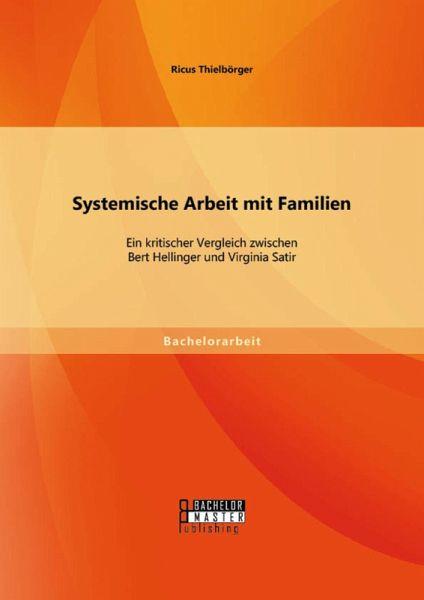 bachelor thesis soziale arbeit themen Fachbereich soziale arbeit roßwein, 2013 michael, christina kinder mit autismus möglichkeiten der unterstützung für betroffene familien in sachsen.