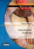 Interkulturelle Erziehung (eBook, PDF)