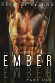 EMBER - Part One (The EMBER Series, #1) (eBook, ePUB)