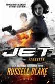 Verraten / Jet Bd.2