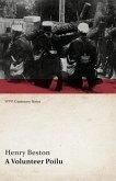A Volunteer Poilu (WWI Centenary Series)