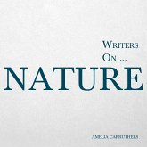 Writers on... Nature (A Book of Quotations, Poems and Literary Reflections)