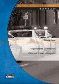 Organisierte Kriminalität: Mafia und Triaden im Vergleich (eBook, PDF)