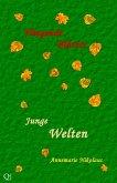 Junge Welten (eBook, ePUB)