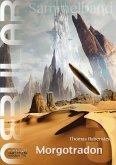 Nebular Sammelband 3 - Morgotradon (eBook, ePUB)