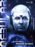 Nebular 51 - Mission Khmeer (eBook, ePUB)