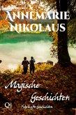 Magische Geschichten (eBook, ePUB)