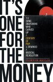 It's One For The Money (eBook, ePUB)