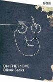 On the Move (eBook, ePUB)