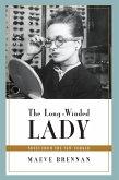 The Long-Winded Lady (eBook, ePUB)