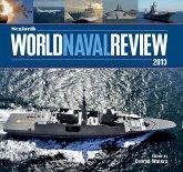 Seaforth World Naval Review 2013 (eBook, ePUB)