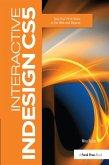 Interactive InDesign CS5 (eBook, PDF)