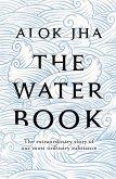The Water Book (eBook, ePUB)