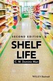 Shelf Life (eBook, ePUB)
