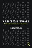 Violence against Women (eBook, ePUB)