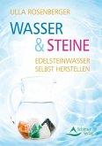 Wasser & Steine (eBook, ePUB)