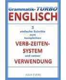 Grammatik-Turbo Englisch (eBook, ePUB)