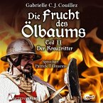Die Frucht des Ölbaums (MP3-Download)