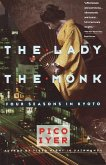 The Lady and the Monk (eBook, ePUB)
