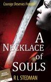 A Necklace of Souls (SoulNecklace Stories, #1) (eBook, ePUB)
