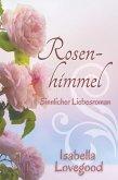 Rosen-Himmel (eBook, ePUB)