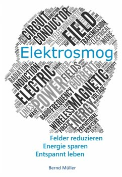 Elektrosmog (eBook, ePUB)
